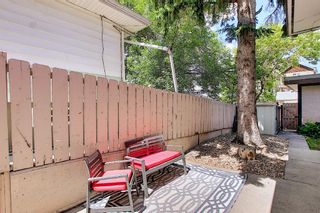Photo 16: 702/704 53 Avenue SW in Calgary: Windsor Park Duplex for sale : MLS®# A1122930