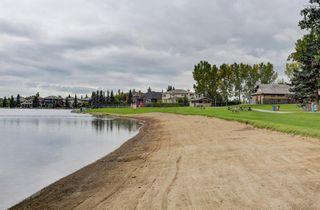 Photo 5: 167 Sunmount Bay SE in Calgary: Sundance Detached for sale : MLS®# A1103089