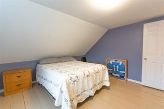 Photo 23: 4333 Highway 12 in South Alton: 404-Kings County Residential for sale (Annapolis Valley)  : MLS®# 202021985