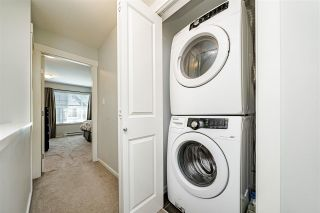 """Photo 28: 70 3010 RIVERBEND Drive in Coquitlam: Coquitlam East Townhouse for sale in """"WESTWOOD"""" : MLS®# R2581302"""