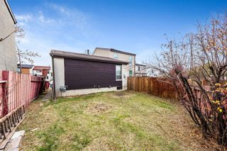 Photo 25: 73 Penworth Close SE in Calgary: Penbrooke Meadows Row/Townhouse for sale : MLS®# A1154319
