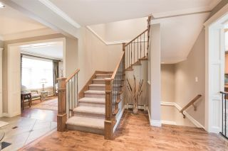 Photo 16: 38 EAGLE Pass in Port Moody: Heritage Mountain House for sale : MLS®# R2588134
