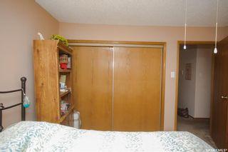 Photo 24: 303 3220 33rd Street West in Saskatoon: Dundonald Residential for sale : MLS®# SK843021