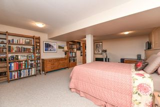 Photo 46: 3448 Crown Isle Dr in : CV Crown Isle House for sale (Comox Valley)  : MLS®# 860686
