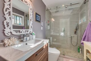 Photo 19: 3671 SOMERSET Street in Port Coquitlam: Lincoln Park PQ House for sale : MLS®# R2610216