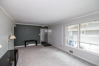 Photo 5: 49 Beaverbend Crescent in Winnipeg: Silver Heights Residential for sale (5F)  : MLS®# 202014868