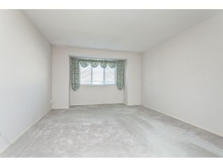 """Photo 14: 177 13888 70 Avenue in Surrey: East Newton Townhouse for sale in """"Chelsea Gardens"""" : MLS®# R2443573"""
