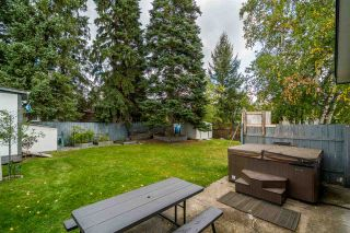 Photo 4: 2928 PINEWOOD Avenue in Prince George: Westwood House for sale (PG City West (Zone 71))  : MLS®# R2406525