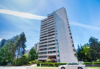 Photo 19: 1201 6595 WILLINGDON AVENUE in Burnaby: Metrotown Condo for sale (Burnaby South)  : MLS®# R2400067