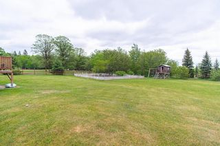 Photo 41: 34078 Zora Road in Cooks Creek: House for sale : MLS®# 202113034