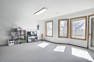 Photo 33: 211 Schubert Hill NW in Calgary: Scenic Acres Detached for sale : MLS®# A1137743