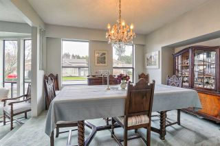 """Photo 5: 8580 OSGOODE Place in Richmond: Saunders House for sale in """"SAUNDERS"""" : MLS®# R2030667"""