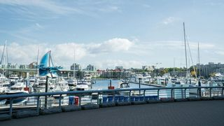 Photo 15: 1007 189 DAVIE Street in Vancouver: Yaletown Condo for sale (Vancouver West)  : MLS®# R2624929