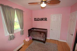 Photo 20: 144 St. John Street in Brock: Cannington House (Bungalow-Raised) for sale : MLS®# N5321733