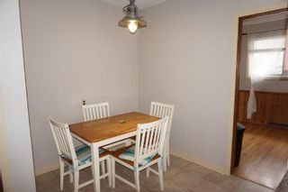 Photo 6: 148 Wordsworth Way in : Westwood Single Family Detached for sale