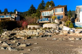 Photo 14:  in West Vancouver: House for rent : MLS®# AR130