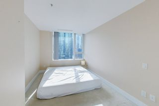 """Photo 23: 1004 499 BROUGHTON Street in Vancouver: Coal Harbour Condo for sale in """"Denia"""" (Vancouver West)  : MLS®# R2544599"""