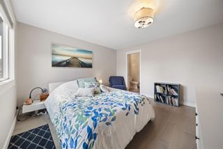 Photo 11: 224 Norseman Road NW in Calgary: North Haven Upper Detached for sale : MLS®# A1107239