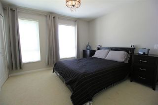 """Photo 9: 94 19505 68A Avenue in Surrey: Clayton Townhouse for sale in """"Clayton Rise"""" (Cloverdale)  : MLS®# R2263959"""