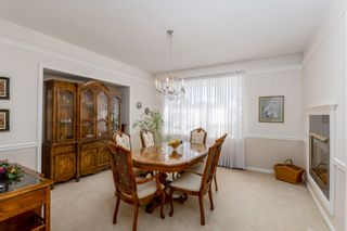 """Photo 8: 4391 MAHON Avenue in Burnaby: Deer Lake Place House for sale in """"DEER LAKE PLACE"""" (Burnaby South)  : MLS®# R2429871"""