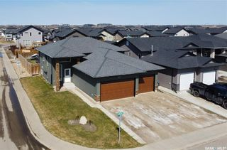 Photo 31: 901 Salmon Way in Martensville: Residential for sale : MLS®# SK851159