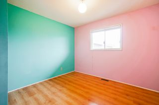 Photo 21: 2535 ROSS Road in Abbotsford: Aberdeen House for sale : MLS®# R2534918