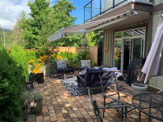 "Photo 31: 33 40750 TANTALUS Road in Squamish: Garibaldi Estates Townhouse for sale in ""Meighan Creek"" : MLS®# R2507590"