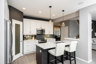 Photo 10: 50 Tom Nichols Place in Winnipeg: Canterbury Park Residential for sale (3M)  : MLS®# 202112482