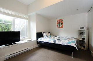 """Photo 19: 1 7198 BARNET Road in Burnaby: Westridge BN Townhouse for sale in """"Westridge Living"""" (Burnaby North)  : MLS®# R2278604"""