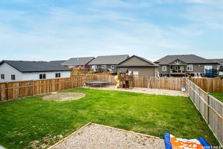 Photo 43: 31 6th Avenue in Langham: Residential for sale : MLS®# SK859370