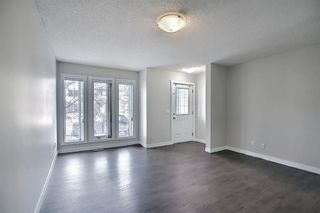 Photo 6: 2106 2445 Kingsland Road SE: Airdrie Row/Townhouse for sale : MLS®# A1117001