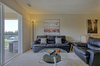 Photo 3: 7909 71 ST NW in Edmonton: Zone 17 Condo for sale