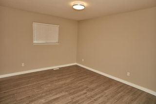 Photo 9: 27229 27 Avenue in Langley: Aldergrove Langley House for sale : MLS®# R2605928