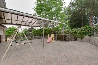 Photo 17: 4630 215B Street in Langley: Murrayville House for sale : MLS®# R2071025