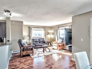 Photo 6: 2414 60 Panatella Street NW in Calgary: Panorama Hills Apartment for sale : MLS®# A1098316