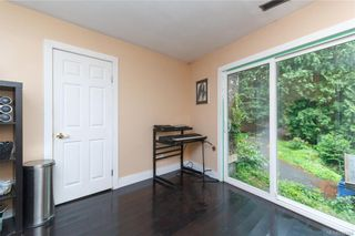 Photo 29: 3322 Fulton Rd in Colwood: Co Triangle House for sale : MLS®# 842394