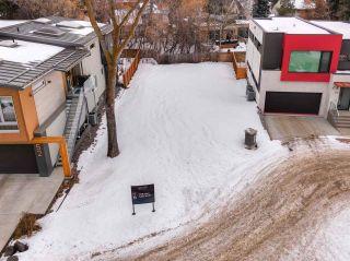 Photo 10: 60 SYLVANCROFT Lane in Edmonton: Zone 07 Vacant Lot for sale : MLS®# E4226029