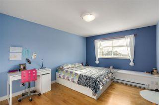 "Photo 16: 13157 14A Avenue in Surrey: Crescent Bch Ocean Pk. House for sale in ""OCEAN PARK"" (South Surrey White Rock)  : MLS®# R2181246"