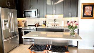"""Photo 18: 2302 11967 80 Avenue in Delta: Scottsdale Condo for sale in """"Delta Rise"""" (N. Delta)  : MLS®# R2473205"""