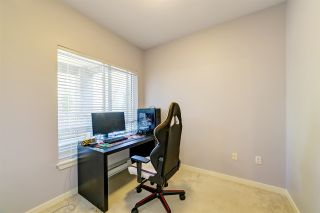 """Photo 15: 216 2478 WELCHER Avenue in Port Coquitlam: Central Pt Coquitlam Condo for sale in """"Harmony"""" : MLS®# R2481483"""