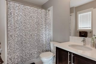 Photo 27: 103 17832 78 Street NW in Edmonton: Zone 28 Townhouse for sale : MLS®# E4230549