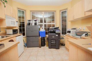 Photo 7: 10235 111 Street in Edmonton: Zone 12 Office for sale : MLS®# E4247418