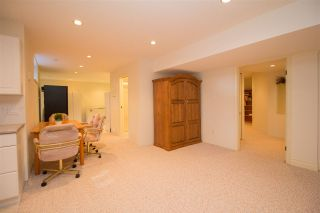 Photo 30: 835 STRATHAVEN Drive in North Vancouver: Windsor Park NV House for sale : MLS®# R2551988