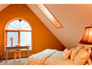 Photo 28: 231036 FORESTRY: Bragg Creek House for sale : MLS®# C4022583