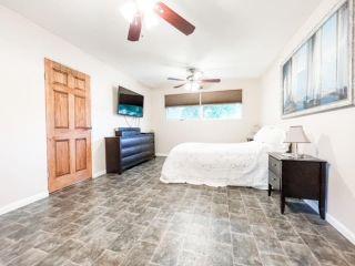 Photo 12: 909 10 Avenue: Wainwright House for sale (MD of Wainwright)  : MLS®# A1146522
