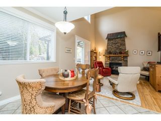 "Photo 24: 36 33925 ARAKI Court in Mission: Mission BC House for sale in ""Abbey Meadows"" : MLS®# R2544953"
