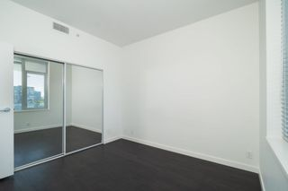 """Photo 11: 905 7688 ALDERBRIDGE Way in Richmond: Brighouse Condo for sale in """"Tempo"""" : MLS®# R2612559"""