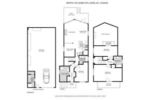 Photo 12: #LS-17 8192 97A Highway, in Sicamous: House for sale : MLS®# 10235680
