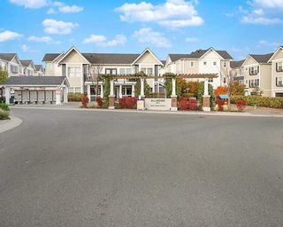 """Photo 2: 41 32633 SIMON Avenue in Abbotsford: Abbotsford West Townhouse for sale in """"ALLWOOD PLACE"""" : MLS®# R2512778"""
