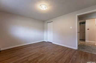 Photo 11: 7 3809 Luther Place in Saskatoon: West College Park Residential for sale : MLS®# SK851111
